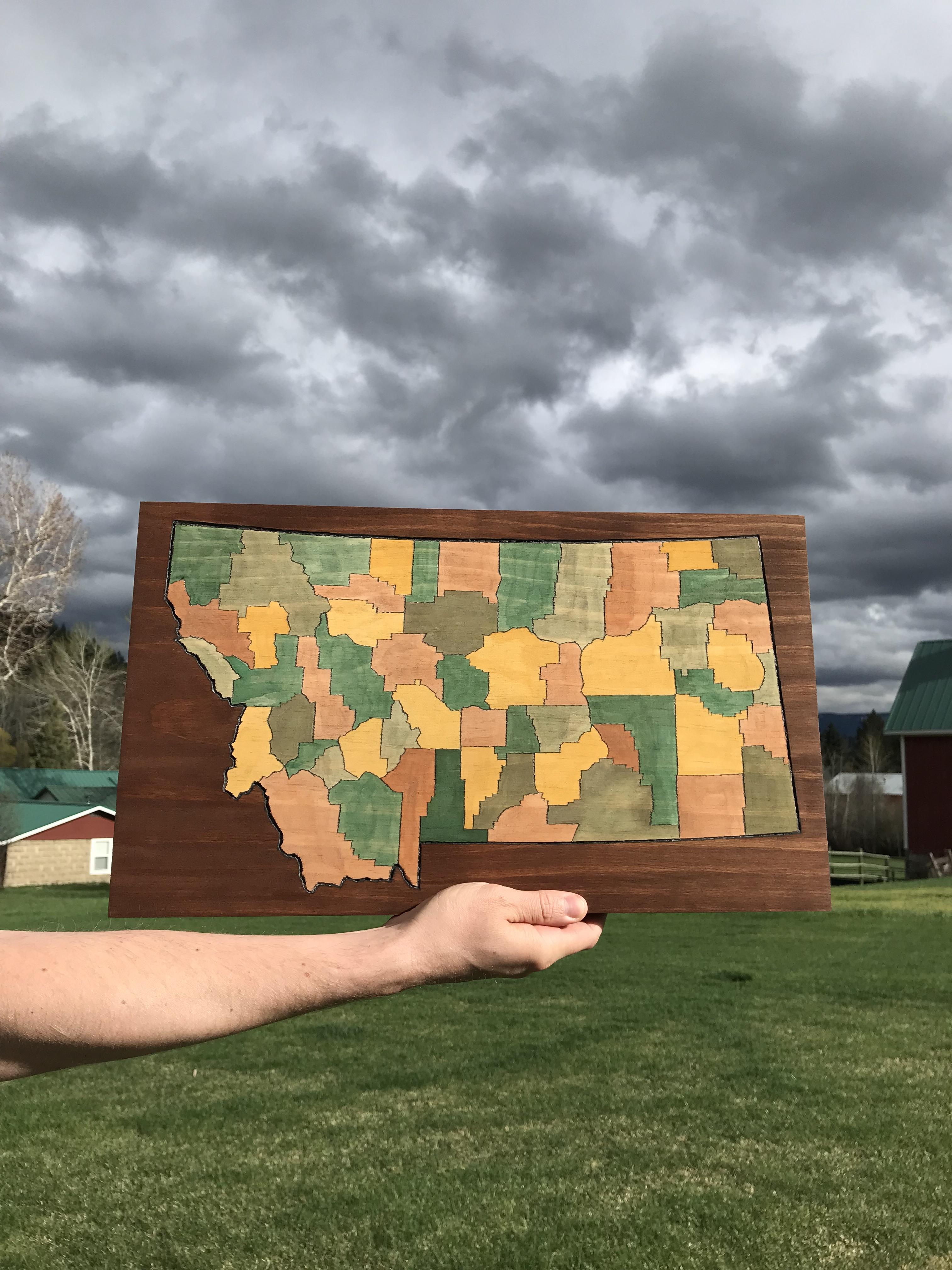 Montana 1.JPG